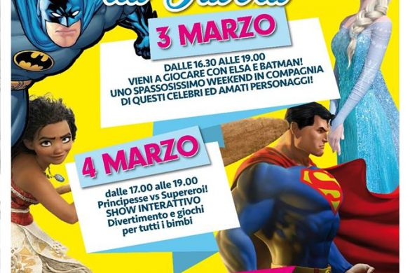 Weekend-da-favola-CC-Centro-Commerciale-Centro-d-Abruzzo-San-Giovanni-Teatino-CH