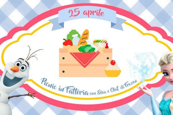 25-aprile-nel-Regno-di-Frozen-Giocolandia-Giulianova-Te