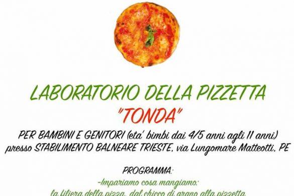 A-tutta-Pizza-Il-Sentiero-Pescara