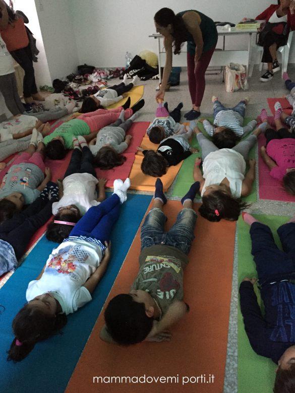 Alessandra-Zancocchia-Yoga-per-bambini-Teramo-1