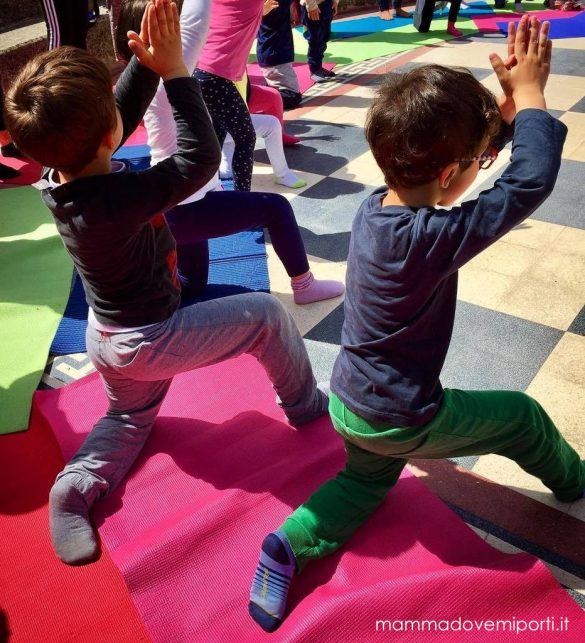 Alessandra-Zancocchia-Yoga-per-bambini-Teramo-10