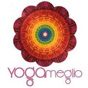 Alessandra-Zancocchia-Yoga-per-bambini-Teramo-18