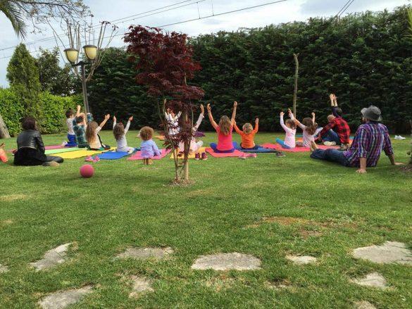 Alessandra-Zancocchia-Yoga-per-bambini-Teramo-2