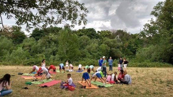 Alessandra-Zancocchia-Yoga-per-bambini-Teramo-3