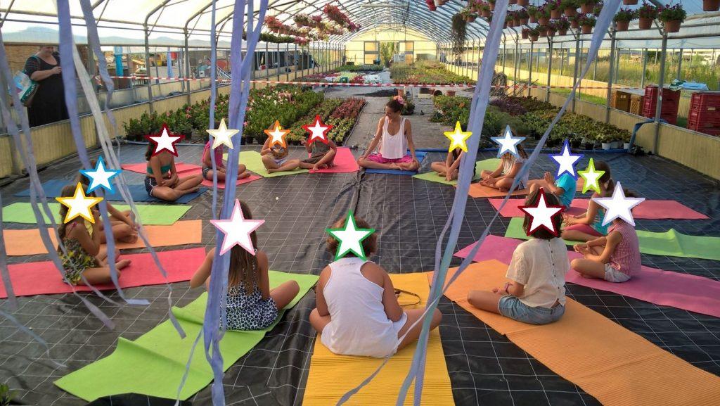 Alessandra-Zancocchia-Yoga-per-bambini-Teramo-8