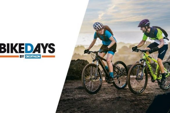 Bike-Days-Decathlon-San-Giovanni-Teatino-CH