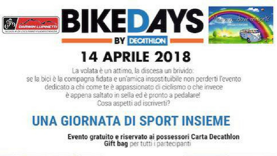 BikeDays-Decathlon-Teramo