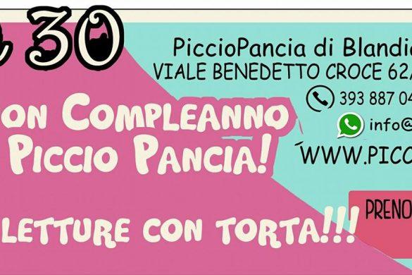 Buon-Compleanno-PiccioPancia-Chieti