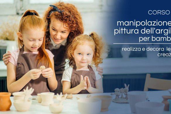 Corso-di-Manipolazione-e-pittura-dell-argilla-Artekaleidos-Lab-Pescara