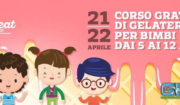 Corso-gratuito-di-Gelateria-Summeat-Festival-Pescara