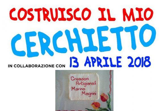 Costruisco-il-mio-cerchietto-Crescendo-Pescara