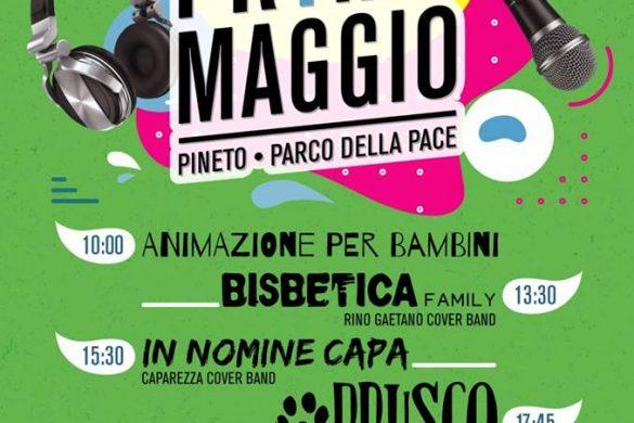 Festa-del-1-maggio-Pineto-TE