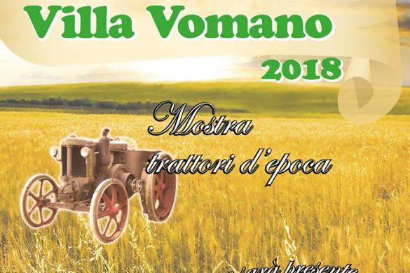 Fiera-dell-Agricoltura-Val-Vomano-TE