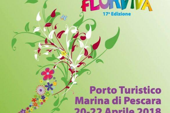Florviva-Porto-Turistico-Marina-di-Pescara