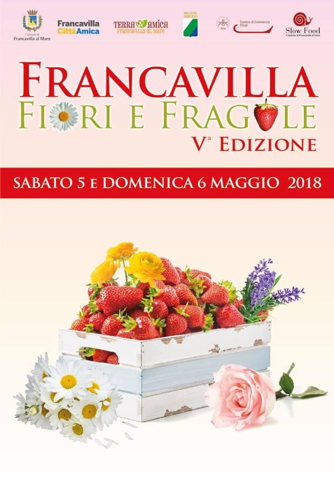 Francavilla-Fiori-e-Fragole-2018