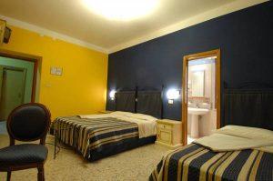 Hotel-Ede-Caramanico-Terme-PE-13