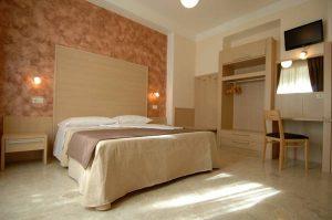 Hotel-Ede-Caramanico-Terme-PE-14