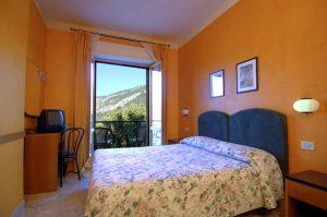 Hotel-Ede-Caramanico-Terme-PE-15