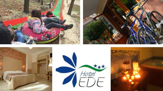 Hotel-Ede-Caramanico-Terme-PE