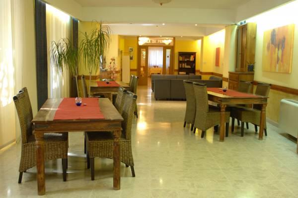 Hotel-Ede-Caramanico-Terme-Pe-9