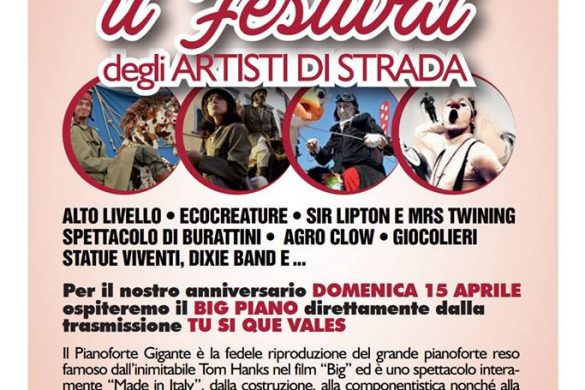 Il-Festival-degli-Artisti-di-Strada-CC-Centro-D-Abruzzo-San-Giovanni-Teatino-CH