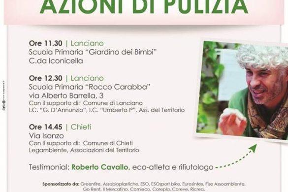 Keep-Clean-and-Run-Lanciano-CH