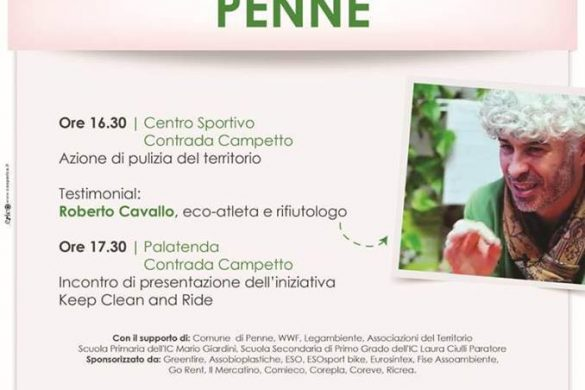Keep-Clean-and-Run-Penne-PE