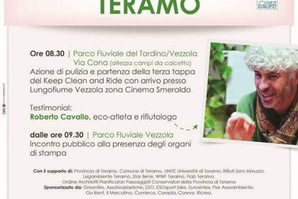 Keep-Clean-and-Run-Teramo