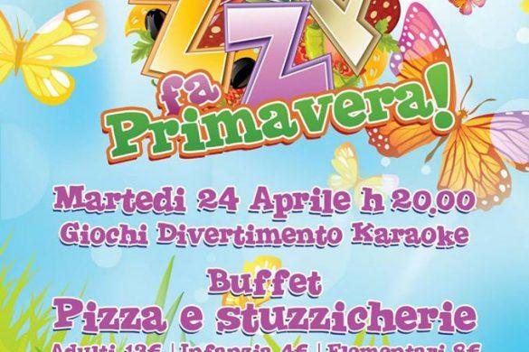 La-Pizza-fa-Primavera-Happy-Park-Valter-L-Aquila