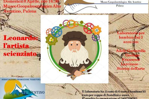 Leonardo-l-artista-scienziato-Museo-Geopaleontologico-Palena-CH
