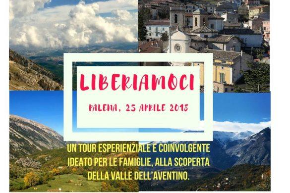 Liberiamoci-Atp-Alto-Aventino-Palena-CH