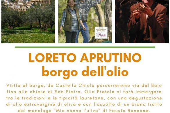 Loreto-Aprutino-Borgo-dell-Olio-Loreto-Aprutino-PE