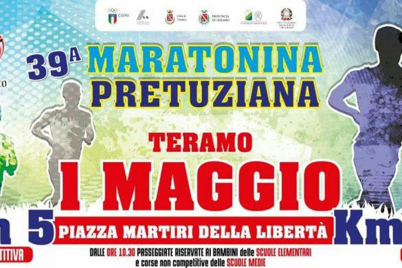 Maratonina-Pretuziana-Teramo