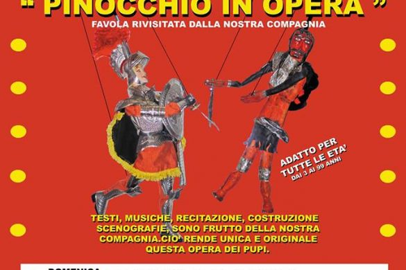 Pinocchio-in-opera-Teatro-delle-Marionette-Pratola-Peligna-AQ