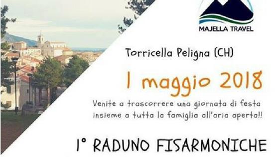 Raduno-Fisarmomiche-Torricella-Peligna-CH-Primo-Maggio