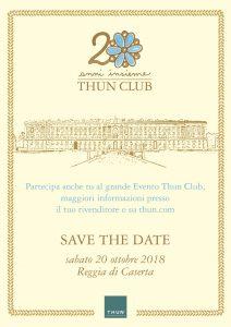 Reggia-di-Caserta-Thun-Club-ThunShop-Teramo