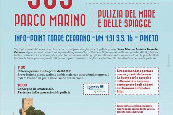 SOS-Parco-Marino-Torre-del-Cerrano-Pineto-TE