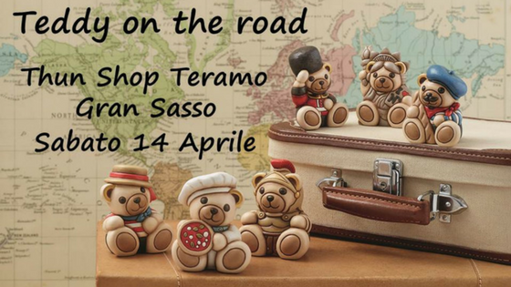 Teddy-on-the-Road-ThunShop-Teramo-1