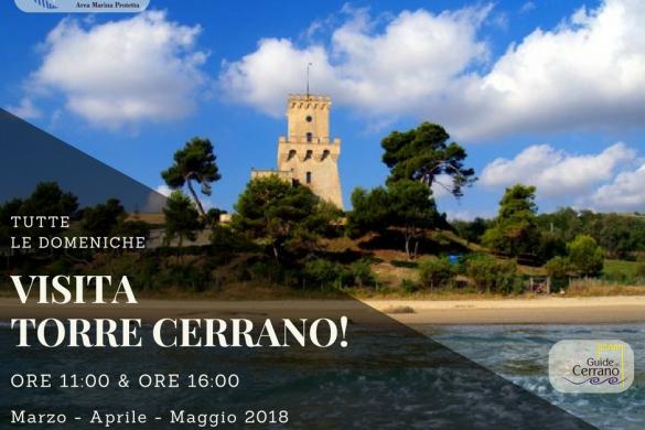 isite-Torre-del-Cerrano-Pineto-TE