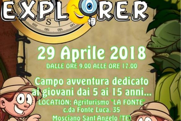 Young-Explorer-La-Fonte-Mosciano-Sant-Angelo-TE