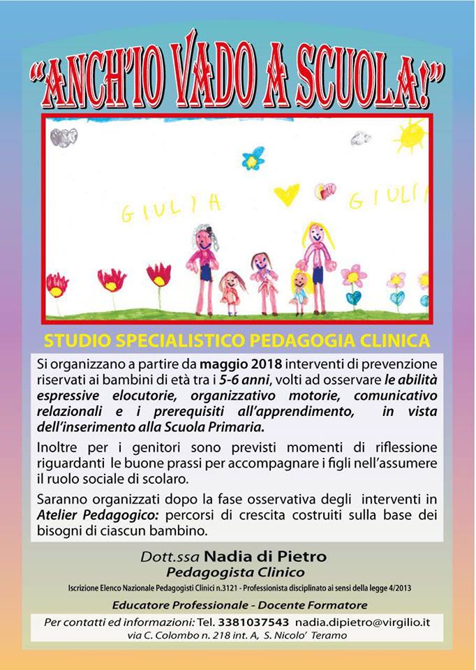 Siti di incontri per bambini