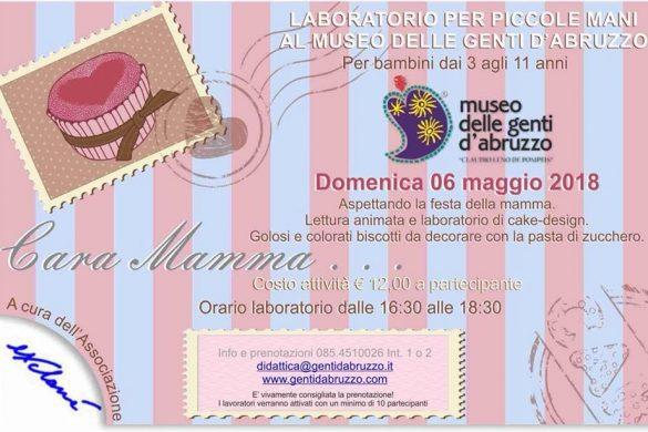 -Museo-delle-Genti-d-Abruzzo-Pescara
