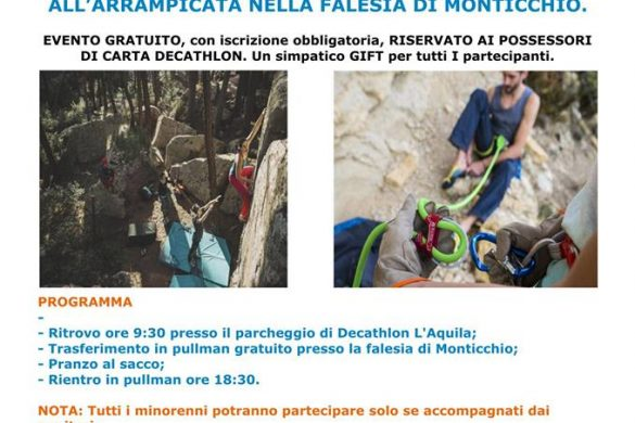 Climbs-Days-Decathlon-Fonticchio-AQ