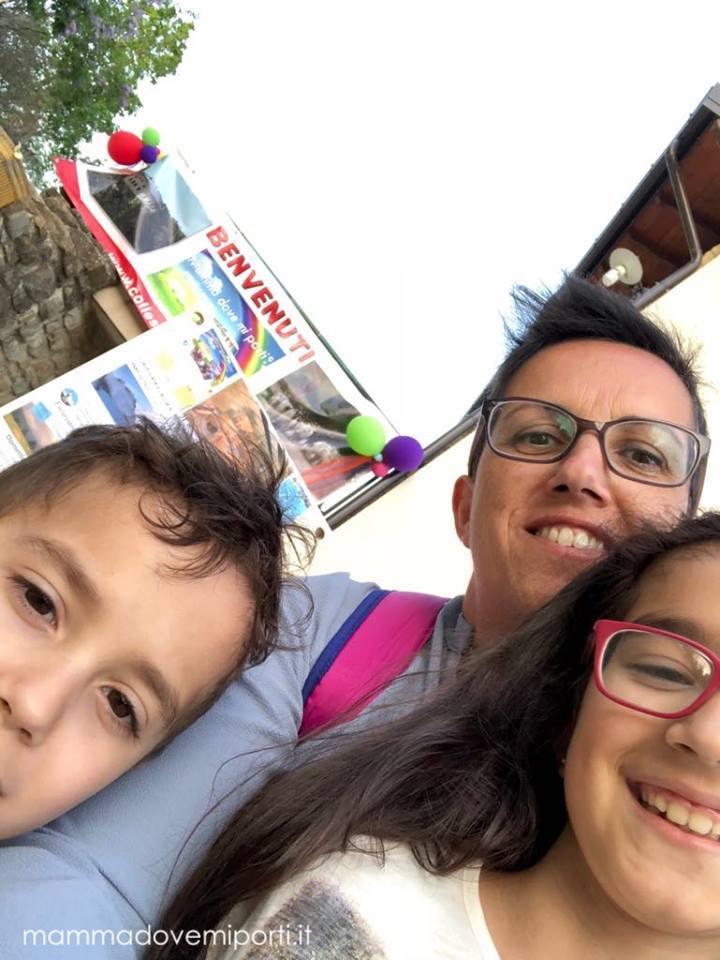 Festa-Mamma-dove-mi-porti-Arsita-49