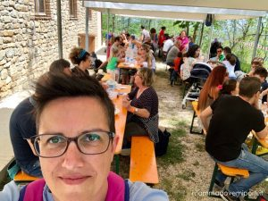 Festa-Mamma-dove-mi-porti-Arsita-TE-13