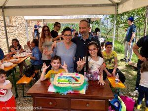Festa-Mamma-dove-mi-porti-Arsita-TE-21