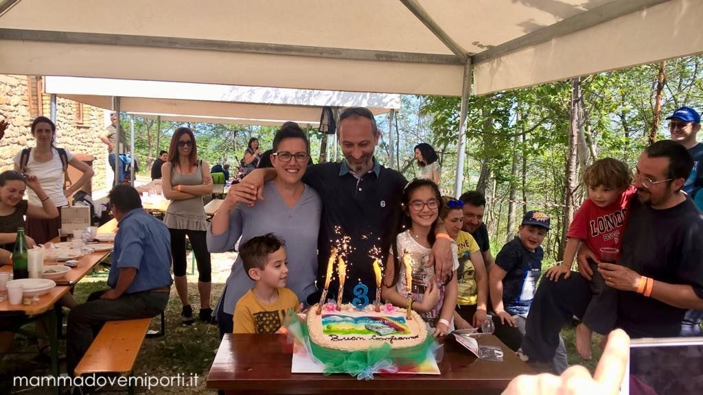 Festa-Mamma-dove-mi-porti-Arsita-TE-22