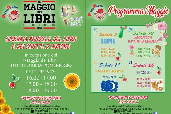 Slime-PiccioPancia-Chieti