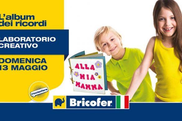 Teramo - L'Album dei Ricordi - Bricofer