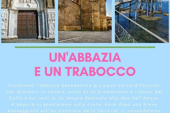 Un-Abbazia-e-un-Trabocco-Fossacesia-CH